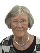 Lena Hjelm-Wallén