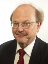 Mats Johansson