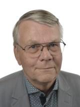 Alf Egnerfors