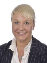 Anna Tenje(M)