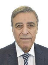 Ismail Kamil (FP)