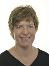 Karin Granbom Ellison (FP)