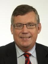 Bertil Kjellberg