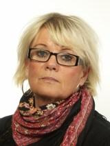 Oscarsson, Yvonne (v)