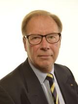 Bengt-Anders Johansson
