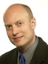 Karl Sigfrid