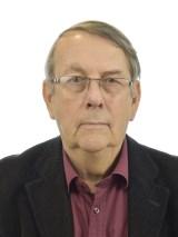Pär Granstedt