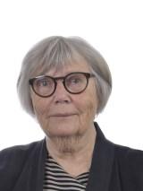 Mariann Ytterberg
