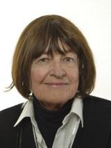 Laila Strid-Jansson