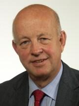 Lennart Hedquist
