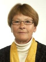 Anna Åkerhielm