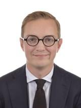 Jonny Cato Hansson