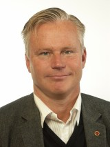 Hans Ekström (S)