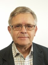 Carl B Hamilton (FP)