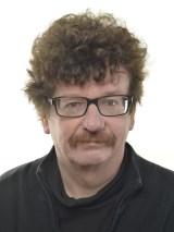 Lars Stjernkvist