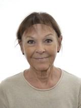 Helena Rivière (M)