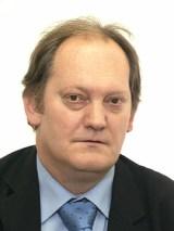 Rolf Lindén