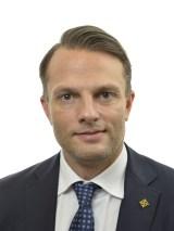 Erik Andersson (M)