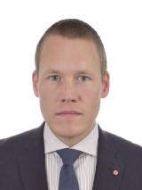 Björn Wiechel (S)