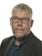 Leif Jakobsson