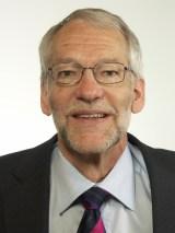 Yngve Wernersson