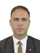 Abraham Halef