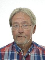 Sten Lundström