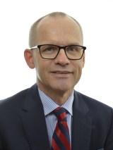 ClasGöran Carlsson