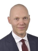 Niklas Wykman (M)