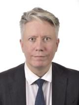 David Lång