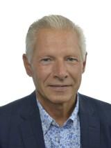 Anders Sellström (KD)