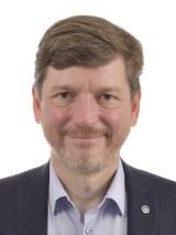 Martin Ådahl (C)