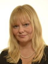 Ziita Eriksson