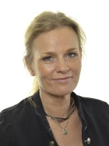 Heidi Karlsson(SweDem)