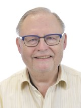 Jan Lindholm(MP)