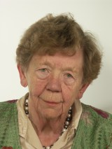 Karin Ahrland
