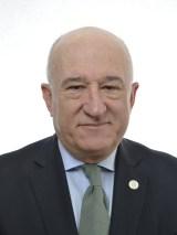 Sotiris Delis (M)