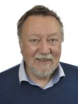 Jan Jennehag