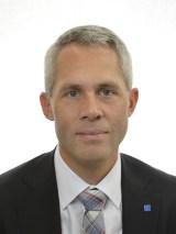 Kjell-Arne Ottosson (KD)