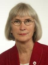 Sonia Karlsson