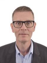 Mattias Karlsson i Luleå (M)
