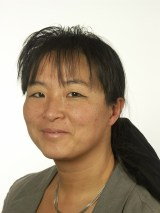 Yoomi Renström