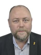 Jan R Andersson