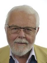 Anders Svärd