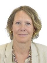 Åsa Hartzell (M)