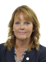 Nina Lundström