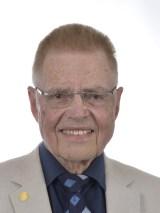 Ingemar Vänerlöv (Kd)