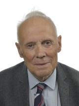 Torgny Larsson