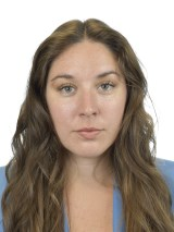 Helena Antoni (M)
