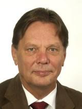 Paavo Vallius